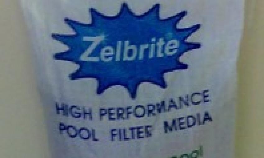 Sistemi di filtrazione per piscina