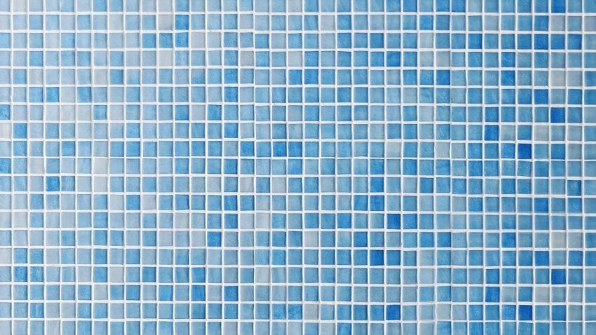 mosaico rivestimento