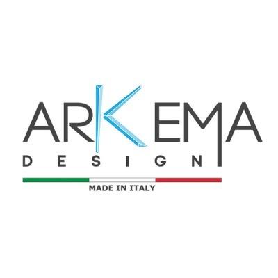 Arkema_6ceafac810_.jpg