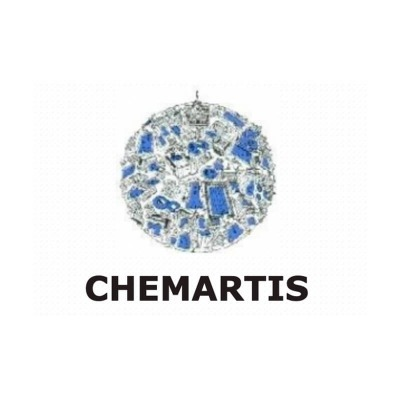 Chemartis_c4be71a662_.jpg
