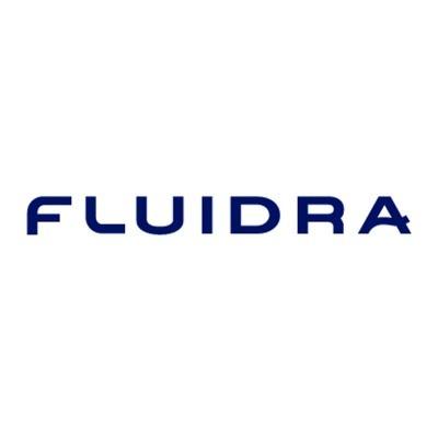 Fluidra_6e7d541074_.jpg