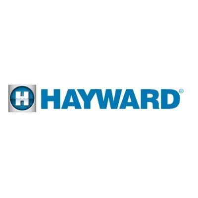 Hayward_de9434a542_.jpg