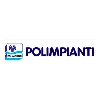 Polimpianti_6acba3c02f_.jpg