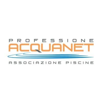 Professione_Acquanet_f5265b7278_.jpg