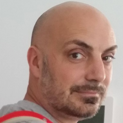 Massimo Vannini Piscine
