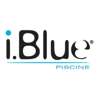 iBlue_e1ba4a8381_.jpg