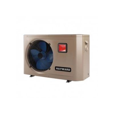 pompa di calore piccola